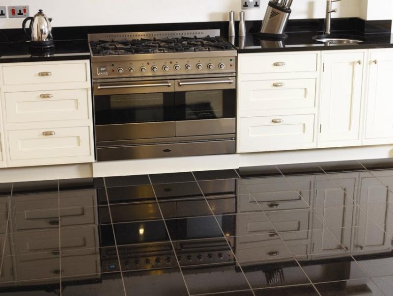 Granite Tile Granite Tiles Granite Kitchen Granite